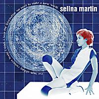 Omslag - Bra låtar där tankarna går åt Björk