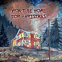 Omslag - En samling för julen