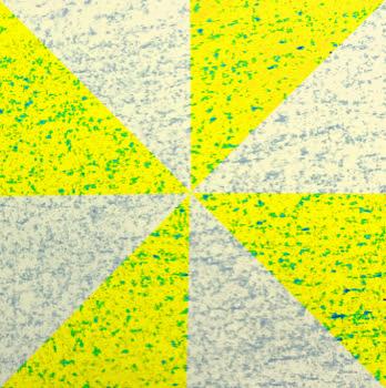 Omslag - Varierande platta