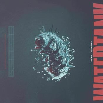 Omslag - Alternativrockigt album